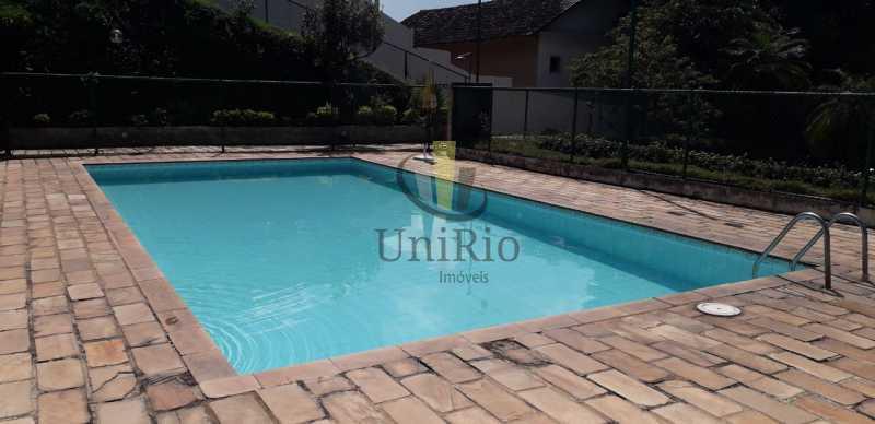 IMG-20210922-WA0043 - Apartamento 2 quartos à venda Méier, Rio de Janeiro - R$ 270.000 - FRAP21023 - 6