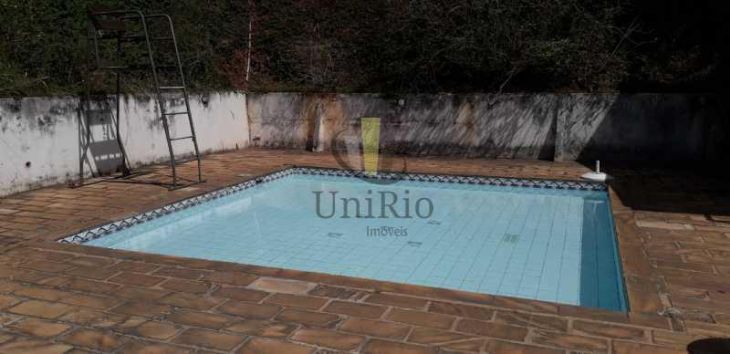 IMG-20210922-WA0042 - Apartamento 2 quartos à venda Méier, Rio de Janeiro - R$ 270.000 - FRAP21023 - 7