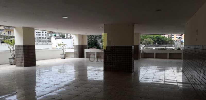 IMG-20210922-WA0041 - Apartamento 2 quartos à venda Méier, Rio de Janeiro - R$ 270.000 - FRAP21023 - 8