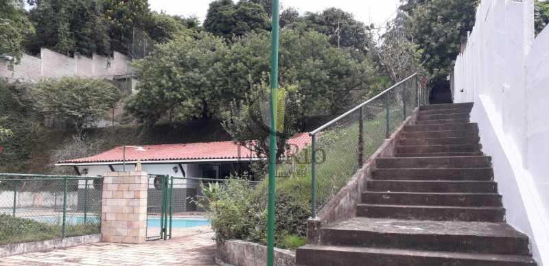 IMG-20210922-WA0039 - Apartamento 2 quartos à venda Méier, Rio de Janeiro - R$ 270.000 - FRAP21023 - 9