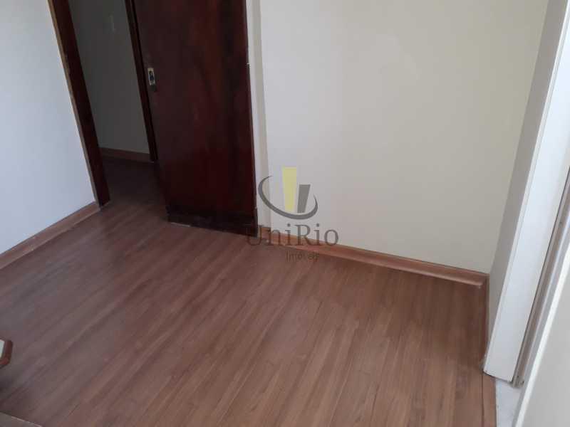 IMG-20210922-WA0040 - Apartamento 2 quartos à venda Méier, Rio de Janeiro - R$ 270.000 - FRAP21023 - 10