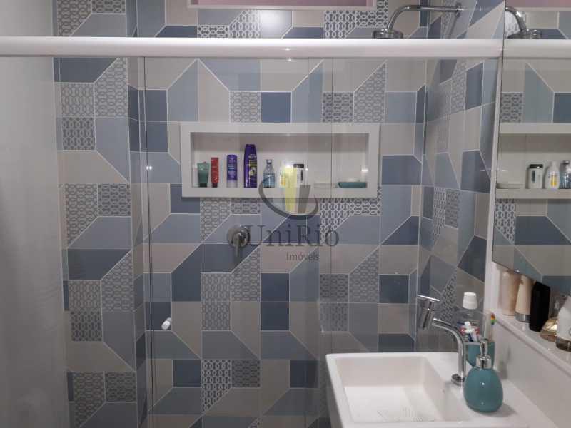IMG-20210922-WA0033 - Apartamento 2 quartos à venda Méier, Rio de Janeiro - R$ 270.000 - FRAP21023 - 14