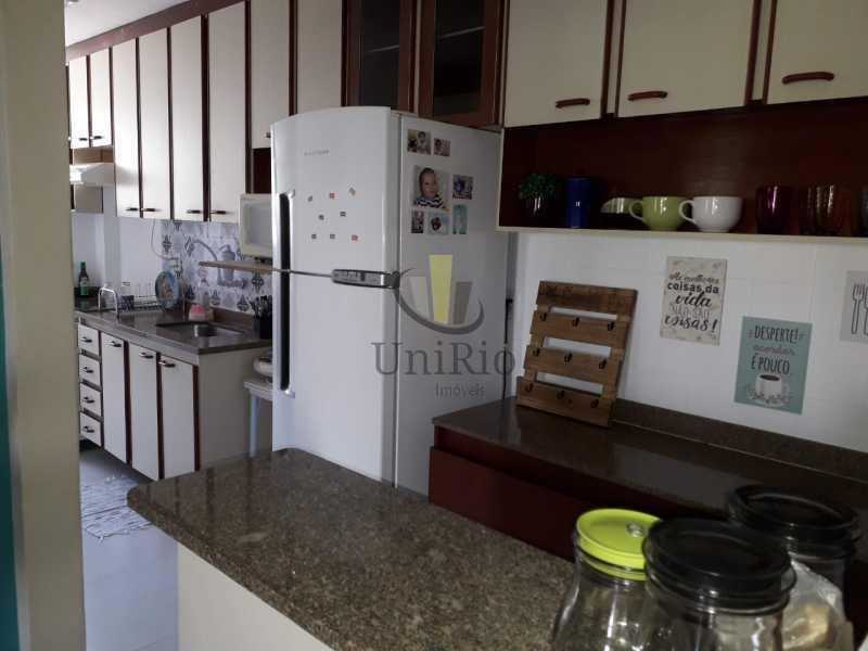 IMG-20210922-WA0029 - Apartamento 2 quartos à venda Méier, Rio de Janeiro - R$ 270.000 - FRAP21023 - 21