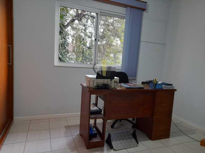 9aa8e228-0b99-4313-8f58-e27c4d - Casa em Condomínio 2 quartos à venda Pechincha, Rio de Janeiro - R$ 550.000 - FRCN20048 - 13
