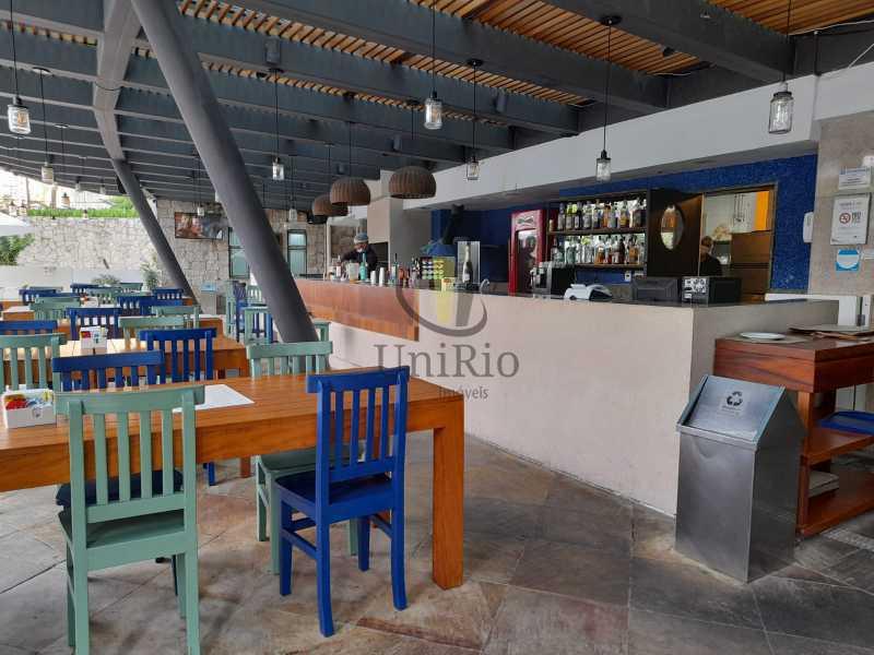 c5dceb3a-0b3f-4d16-a822-bca257 - Apartamento 1 quarto à venda Barra da Tijuca, Rio de Janeiro - R$ 645.000 - FRAP10128 - 17