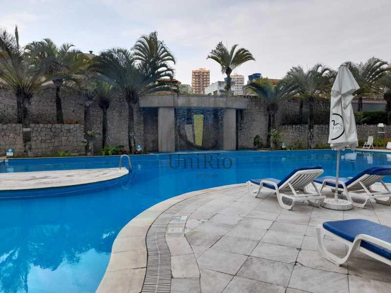 e1094c5e-5b00-48cd-abfd-ac21ee - Apartamento 1 quarto à venda Barra da Tijuca, Rio de Janeiro - R$ 645.000 - FRAP10128 - 18