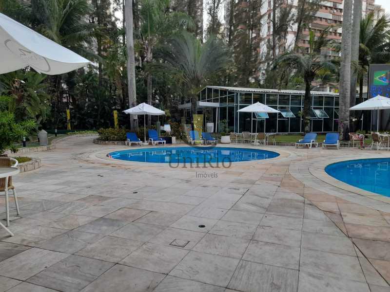 c8c6b8dd-7b8e-42e0-9f03-21e7be - Apartamento 1 quarto à venda Barra da Tijuca, Rio de Janeiro - R$ 645.000 - FRAP10128 - 19