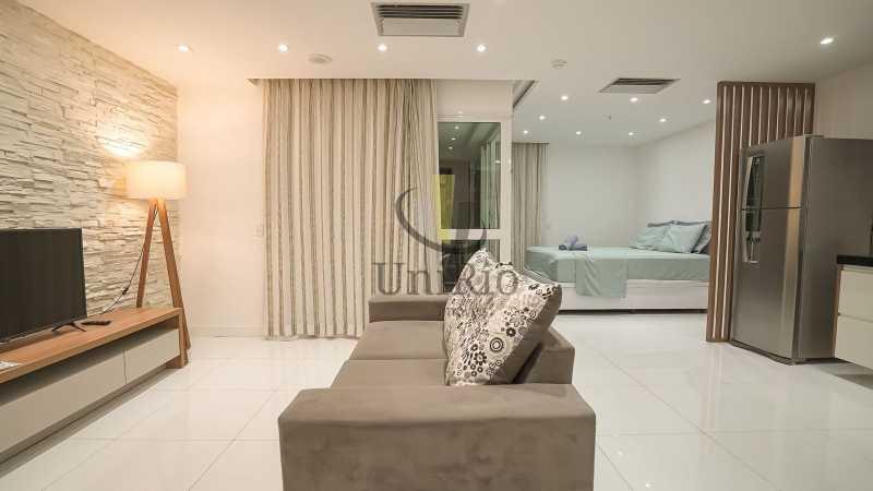 6a8cf842-54ec-4b3d-a919-1a897a - Apartamento 1 quarto à venda Barra da Tijuca, Rio de Janeiro - R$ 645.000 - FRAP10128 - 7