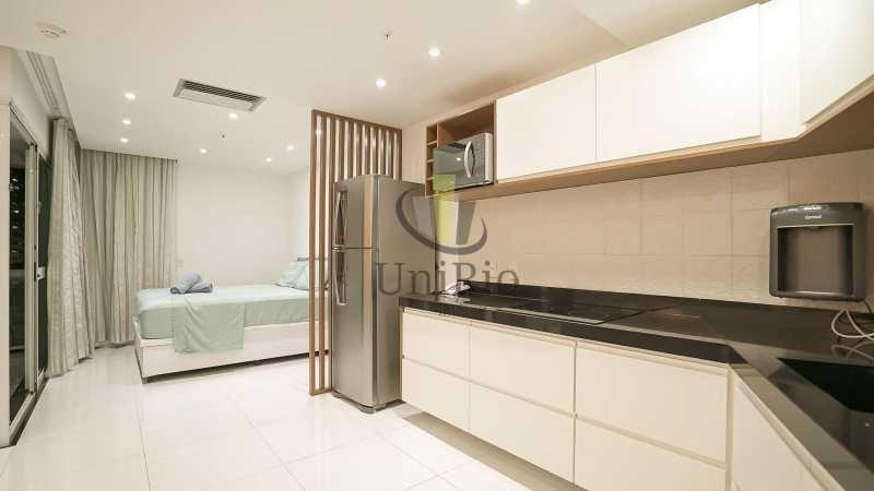 1d3877ae-d4fe-4591-bbf4-6b0c2a - Apartamento 1 quarto à venda Barra da Tijuca, Rio de Janeiro - R$ 645.000 - FRAP10128 - 13