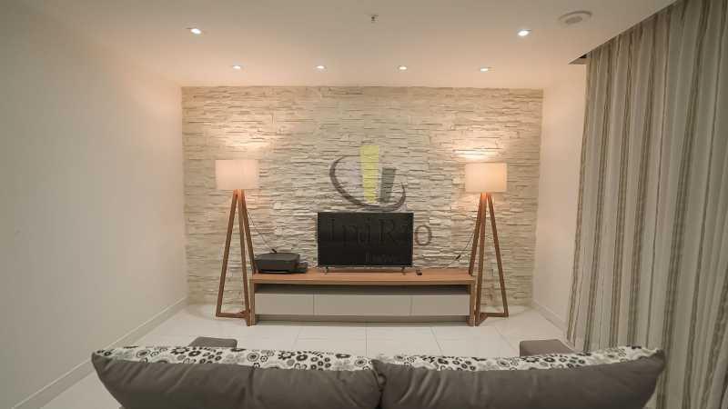 421d2536-6a1e-4d21-ae49-53bcce - Apartamento 1 quarto à venda Barra da Tijuca, Rio de Janeiro - R$ 645.000 - FRAP10128 - 12