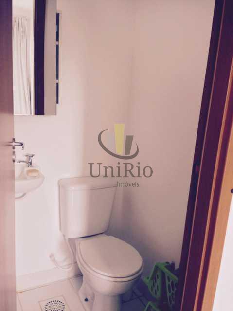 thumbnail_IMG_3568 - Apartamento 3 quartos à venda Recreio dos Bandeirantes, Rio de Janeiro - R$ 390.000 - FRAP30042 - 17