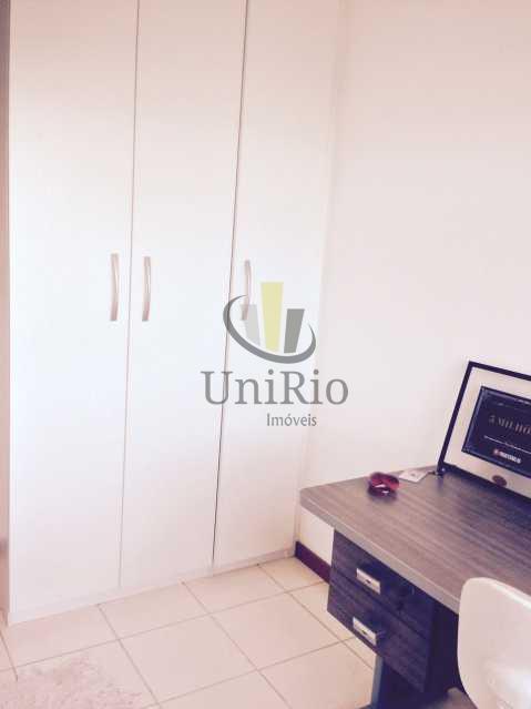 thumbnail_IMG_3572 - Apartamento 3 quartos à venda Recreio dos Bandeirantes, Rio de Janeiro - R$ 390.000 - FRAP30042 - 15