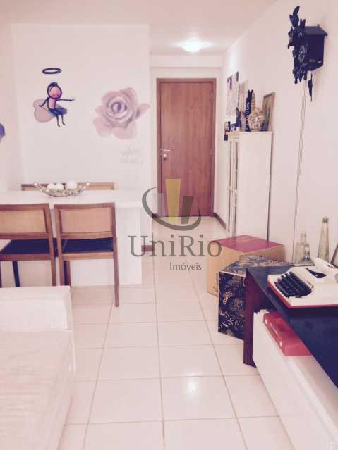 thumbnail_IMG_3574 - Apartamento 3 quartos à venda Recreio dos Bandeirantes, Rio de Janeiro - R$ 390.000 - FRAP30042 - 1