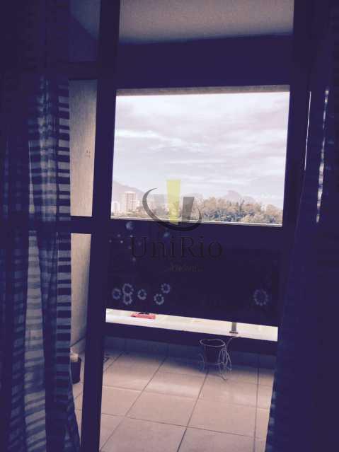 thumbnail_IMG_3576 - Apartamento 3 quartos à venda Recreio dos Bandeirantes, Rio de Janeiro - R$ 390.000 - FRAP30042 - 3