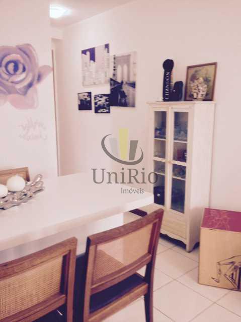 thumbnail_IMG_3577 - Apartamento 3 quartos à venda Recreio dos Bandeirantes, Rio de Janeiro - R$ 390.000 - FRAP30042 - 6