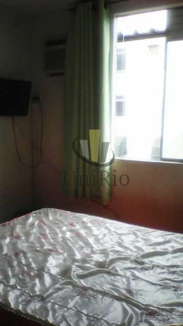 IMG-20160921-WA0023 - Apartamento 2 quartos à venda Taquara, Rio de Janeiro - R$ 230.000 - FRAP20115 - 6