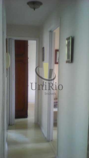 IMG-20160921-WA0026 - Apartamento 2 quartos à venda Taquara, Rio de Janeiro - R$ 230.000 - FRAP20115 - 5