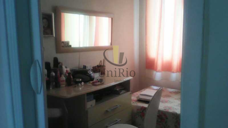 IMG-20160921-WA0033 - Apartamento 2 quartos à venda Taquara, Rio de Janeiro - R$ 230.000 - FRAP20115 - 10