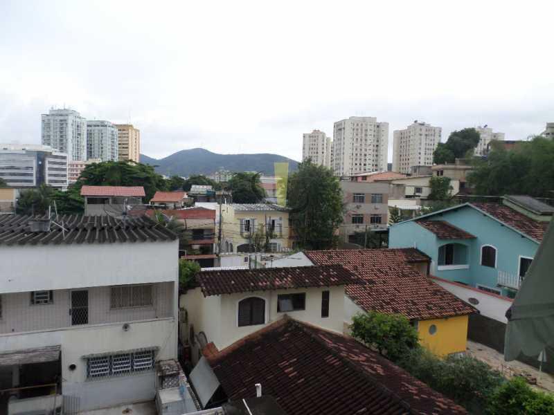 SAM_7280 - Apartamento 2 quartos à venda Taquara, Rio de Janeiro - R$ 320.000 - FRAP20134 - 26