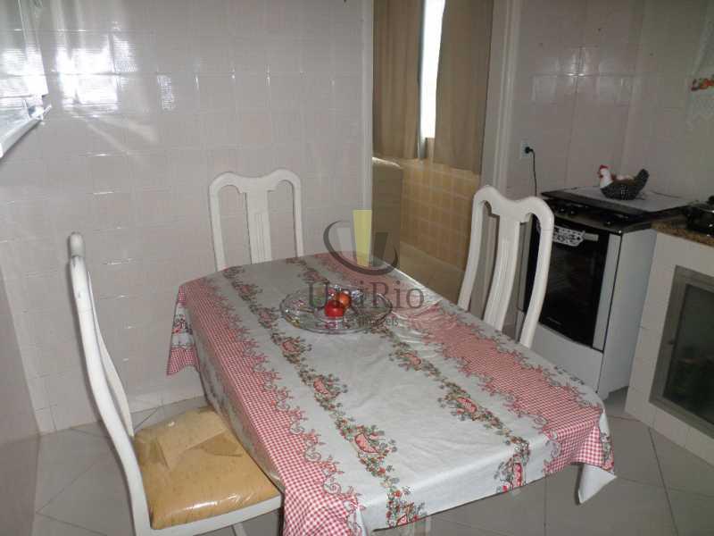 SAM_7285 - Apartamento 2 quartos à venda Taquara, Rio de Janeiro - R$ 320.000 - FRAP20134 - 16