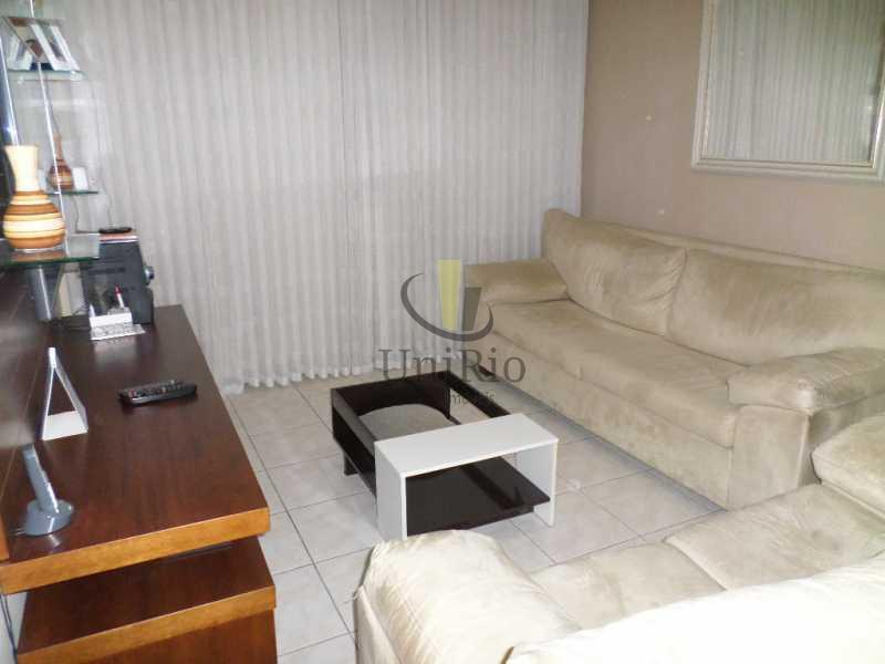 SAM_7288 - Apartamento 2 quartos à venda Taquara, Rio de Janeiro - R$ 320.000 - FRAP20134 - 1