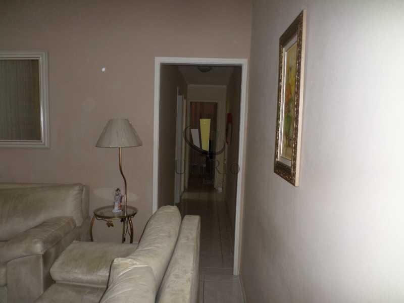 SAM_7289 - Apartamento 2 quartos à venda Taquara, Rio de Janeiro - R$ 320.000 - FRAP20134 - 7