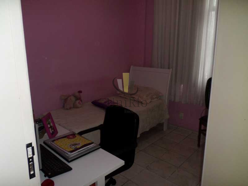 SAM_7294 - Apartamento 2 quartos à venda Taquara, Rio de Janeiro - R$ 320.000 - FRAP20134 - 14