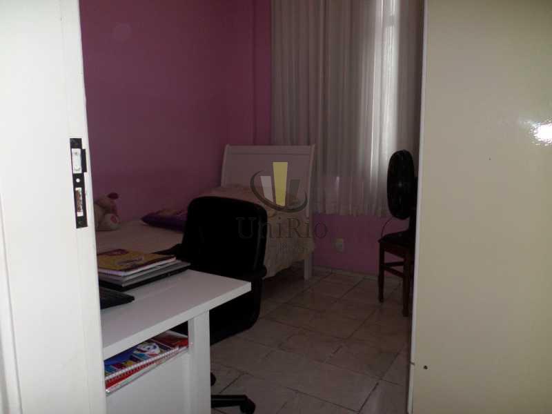 SAM_7295 - Apartamento 2 quartos à venda Taquara, Rio de Janeiro - R$ 320.000 - FRAP20134 - 13