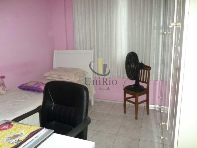 SAM_7296 - Apartamento 2 quartos à venda Taquara, Rio de Janeiro - R$ 320.000 - FRAP20134 - 15