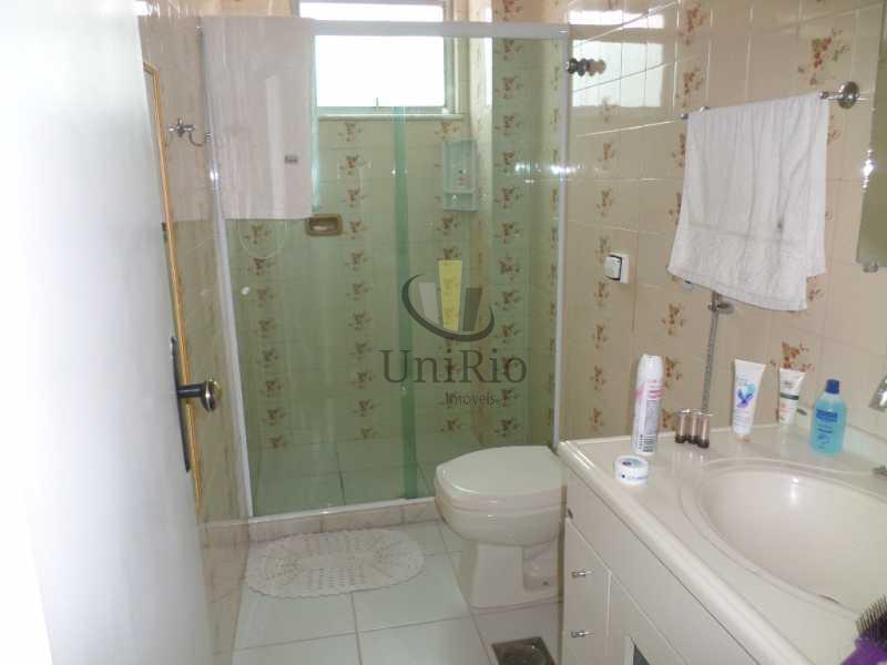 SAM_7297 - Apartamento 2 quartos à venda Taquara, Rio de Janeiro - R$ 320.000 - FRAP20134 - 18