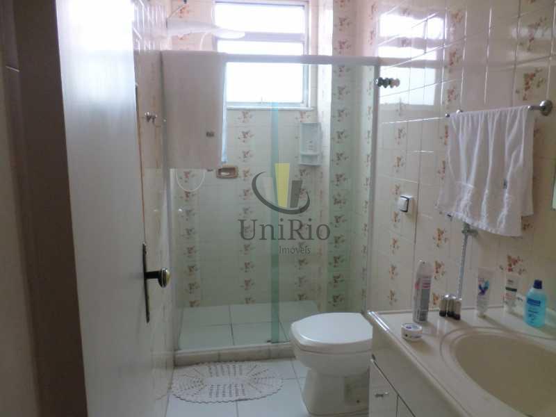 SAM_7298 - Apartamento 2 quartos à venda Taquara, Rio de Janeiro - R$ 320.000 - FRAP20134 - 19