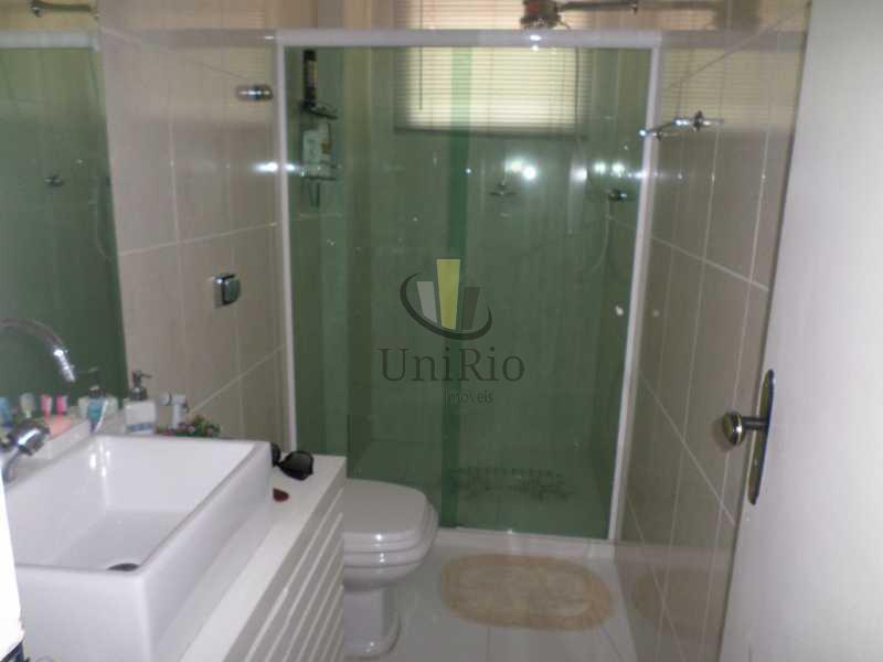 SAM_7299 - Apartamento 2 quartos à venda Taquara, Rio de Janeiro - R$ 320.000 - FRAP20134 - 22