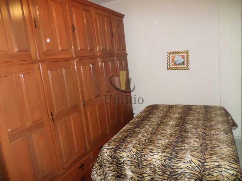 SAM_7304 - Apartamento 2 quartos à venda Taquara, Rio de Janeiro - R$ 320.000 - FRAP20134 - 11