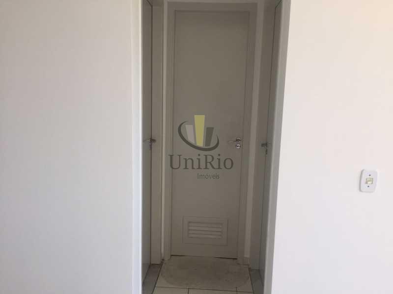 IMG-20161209-WA0019 - Apartamento 2 quartos à venda Curicica, Rio de Janeiro - R$ 255.000 - FRAP20180 - 13