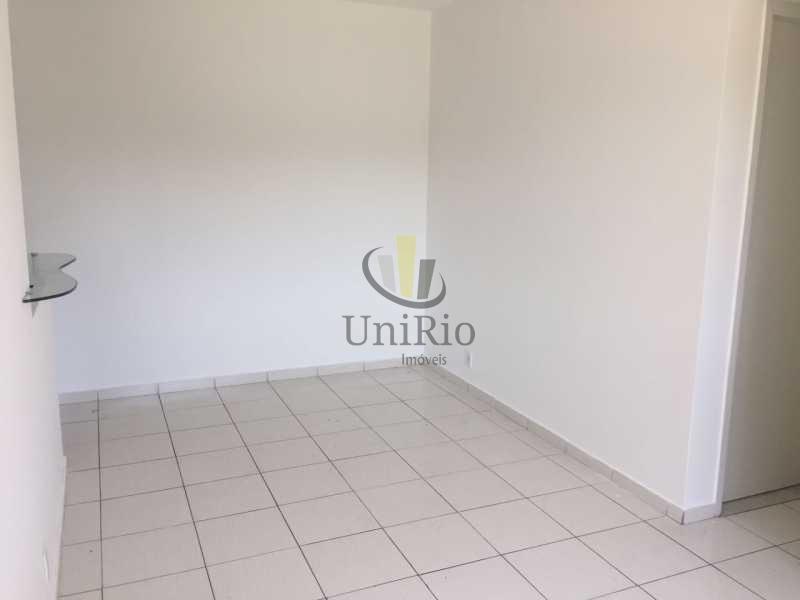 IMG-20161209-WA0022 - Apartamento 2 quartos à venda Curicica, Rio de Janeiro - R$ 255.000 - FRAP20180 - 3
