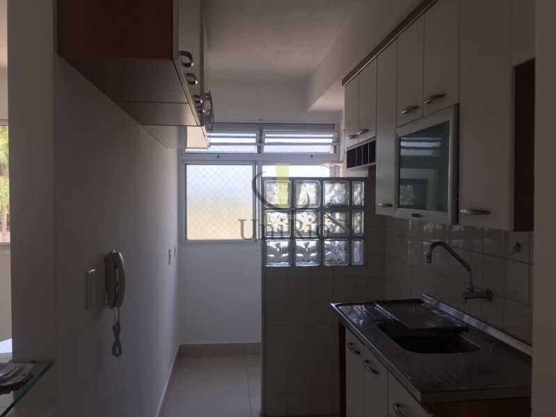 IMG-20161209-WA0023 - Apartamento 2 quartos à venda Curicica, Rio de Janeiro - R$ 255.000 - FRAP20180 - 17