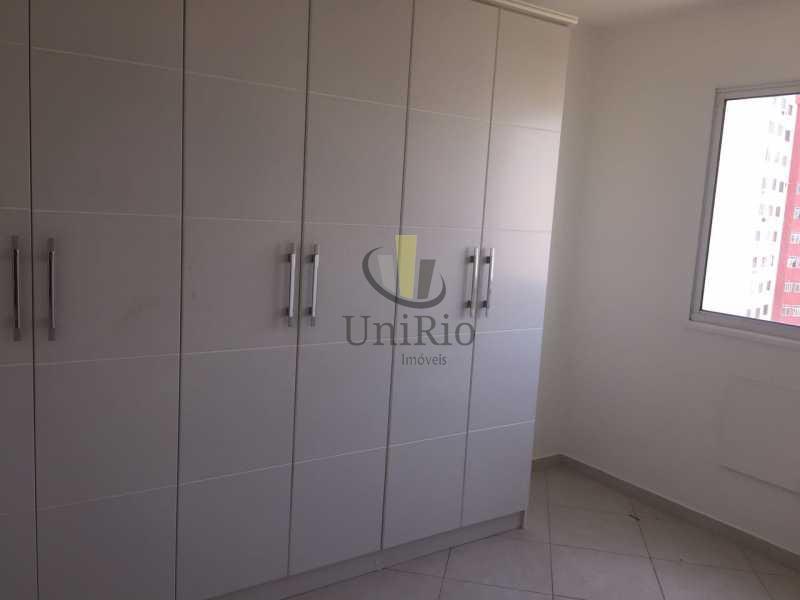 IMG-20161209-WA0030 - Apartamento 2 quartos à venda Curicica, Rio de Janeiro - R$ 255.000 - FRAP20180 - 7