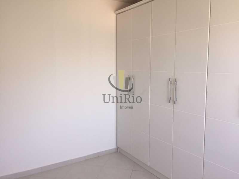 IMG-20161209-WA0032 1 - Apartamento 2 quartos à venda Curicica, Rio de Janeiro - R$ 255.000 - FRAP20180 - 8