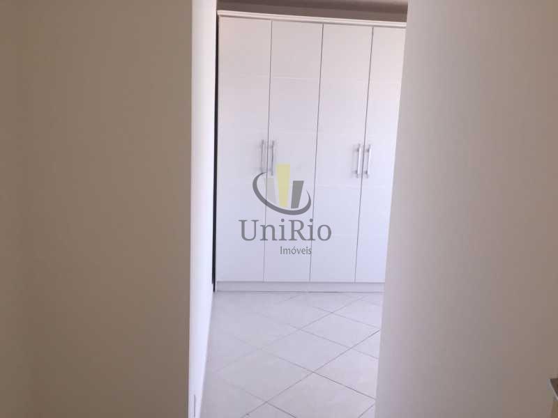 IMG-20161209-WA0033 1 - Apartamento 2 quartos à venda Curicica, Rio de Janeiro - R$ 255.000 - FRAP20180 - 9