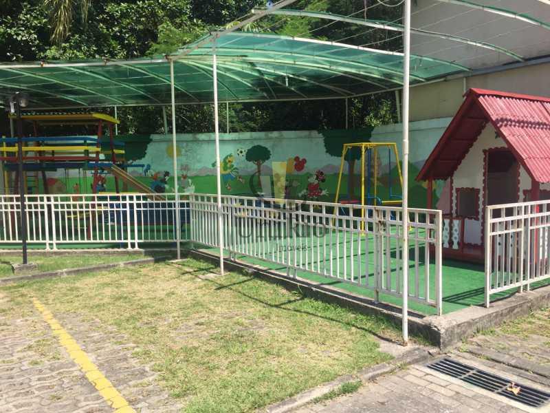 IMG-20161209-WA0046 - Apartamento 2 quartos à venda Curicica, Rio de Janeiro - R$ 255.000 - FRAP20180 - 26