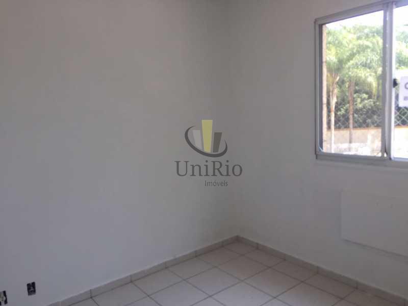 IMG-20161209-WA0017 1 1 - Apartamento 2 quartos à venda Curicica, Rio de Janeiro - R$ 230.000 - FRAP20181 - 6