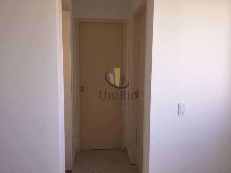 IMG-20161209-WA0027 - Apartamento 2 quartos à venda Curicica, Rio de Janeiro - R$ 230.000 - FRAP20181 - 12