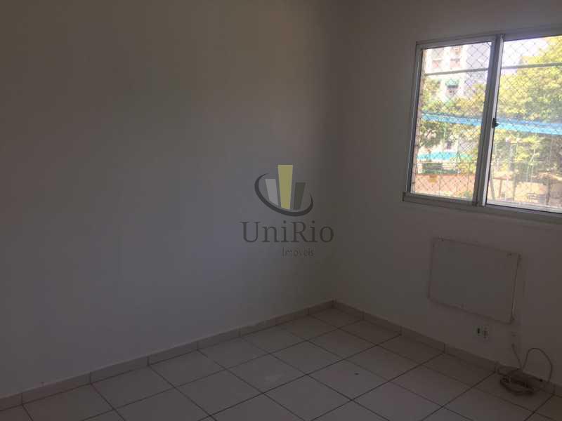 IMG-20161209-WA0029 1 - Apartamento 2 quartos à venda Curicica, Rio de Janeiro - R$ 230.000 - FRAP20181 - 9