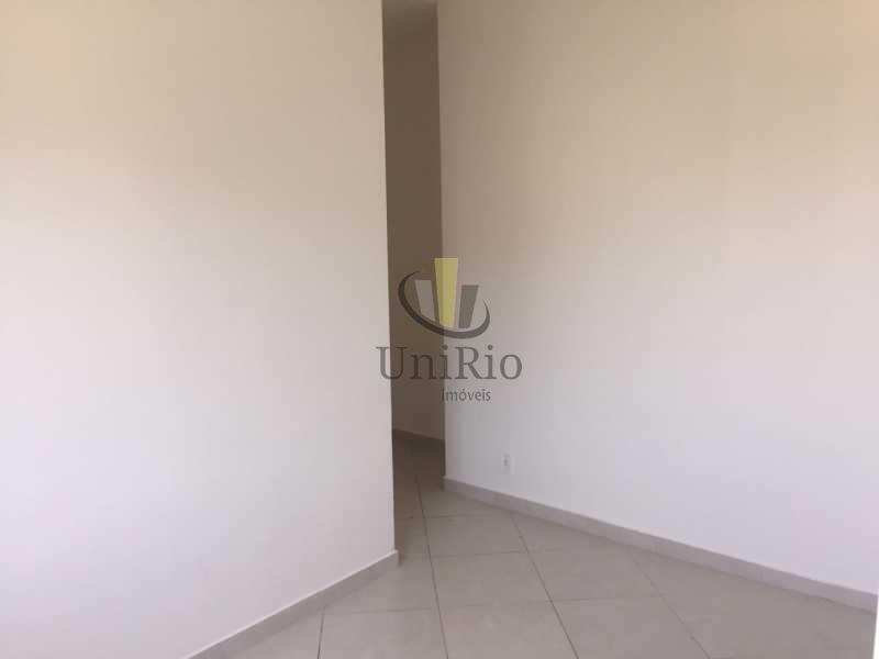 IMG-20161209-WA0031 1 - Apartamento 2 quartos à venda Curicica, Rio de Janeiro - R$ 230.000 - FRAP20181 - 10
