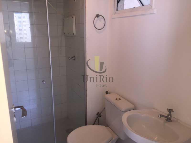 IMG-20161209-WA0034 - Apartamento 2 quartos à venda Curicica, Rio de Janeiro - R$ 230.000 - FRAP20181 - 13