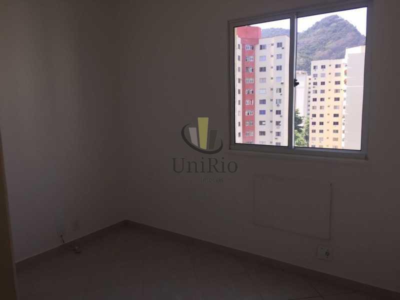 IMG-20161209-WA0036 - Apartamento 2 quartos à venda Curicica, Rio de Janeiro - R$ 230.000 - FRAP20181 - 11