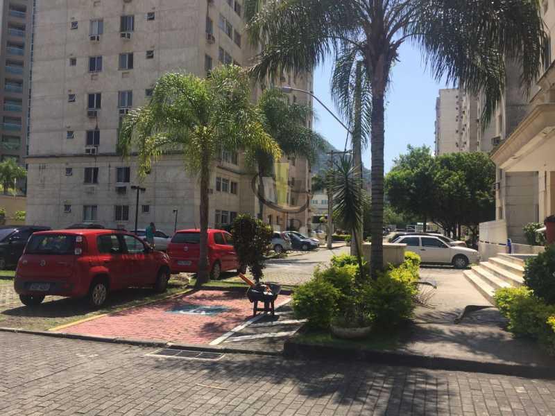 IMG-20161209-WA0037 1 - Apartamento 2 quartos à venda Curicica, Rio de Janeiro - R$ 230.000 - FRAP20181 - 17