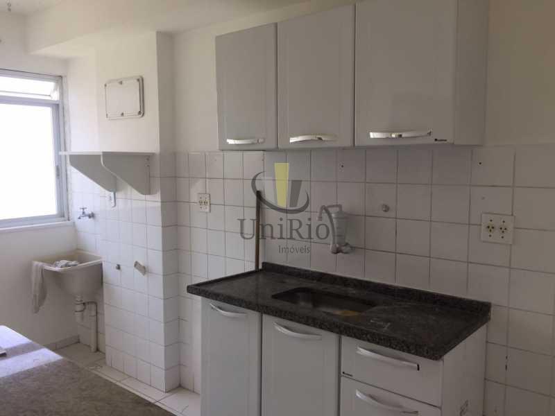 IMG-20161209-WA0038 - Apartamento 2 quartos à venda Curicica, Rio de Janeiro - R$ 230.000 - FRAP20181 - 15