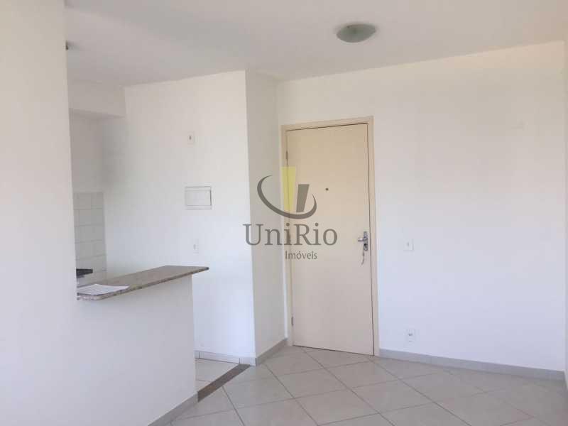 IMG-20161209-WA0045 1 - Apartamento 2 quartos à venda Curicica, Rio de Janeiro - R$ 230.000 - FRAP20181 - 1