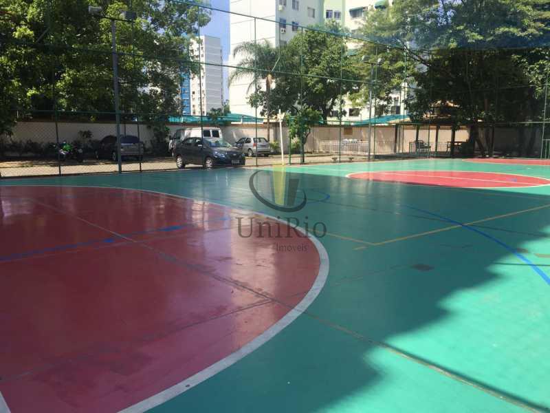 IMG-20161209-WA0049 1 - Apartamento 2 quartos à venda Curicica, Rio de Janeiro - R$ 230.000 - FRAP20181 - 22